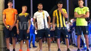GIVOVA - Presentazione divise ufficiali Juve Stabia 2019-2020 (16)