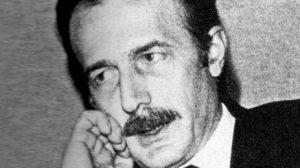 Giorgio_Ambrosoli