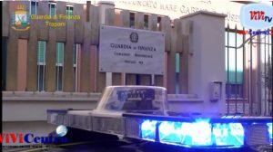 Guardia di Finanza Marsala esegue, a Trapani, l'Operazione Sea ghosts