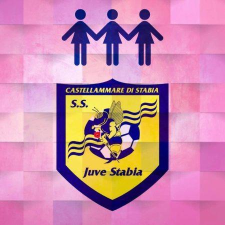 Juve Stabia - Calcio Femminile