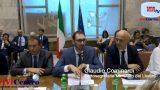 Navigator, Anpal e Regioni firmano le Convenzioni
