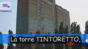 Torre Tintoretto, Brescia