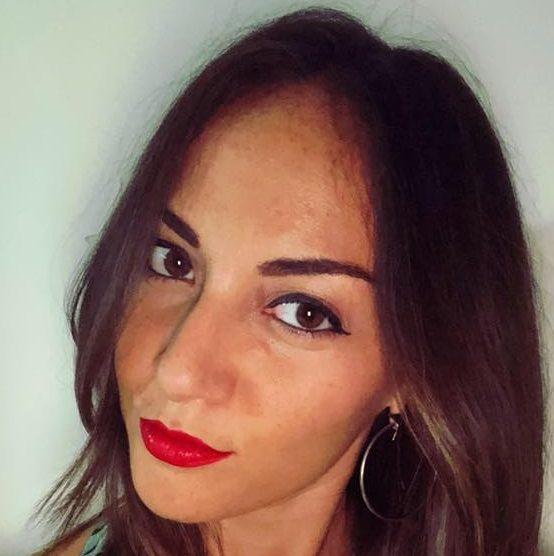 Vincenza Lourdes Varone