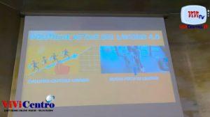 Videonews - Navigator, il primo Kick-off a Cagliari
