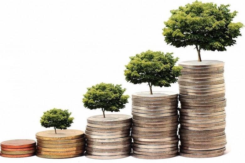 Cofinanziamento dei Fondi SIE/UE nel sostegno allo sviluppo dei territori