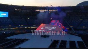 cerimonia apertuna universiadi 2019 napoli stadio san paolo (1)