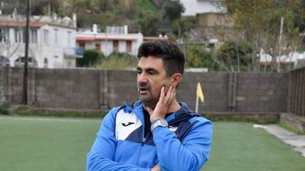 Coppa Eccellenza- Il Barano prova ad affondare la corazzata Albanova