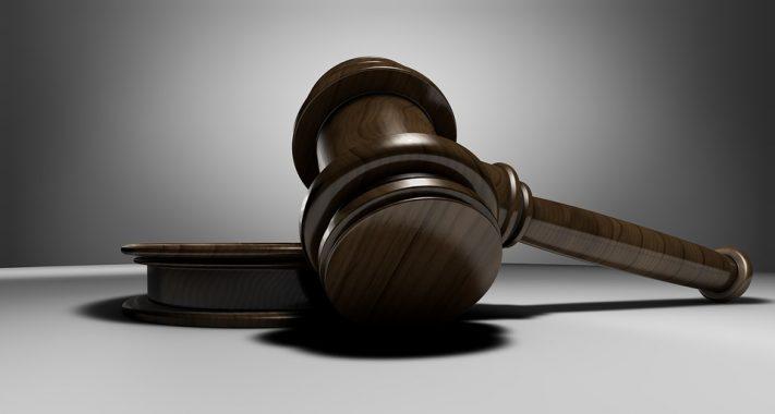 giudice sportivo pixelbay foto free (Juve Stabia)
