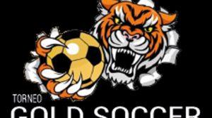 Torneo Gold Soccer- Neon Verde fa 3 su 3, Go Go Viaggi ancora k.o