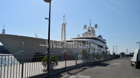 montkaj mega yacht castellammare di stabia (6)