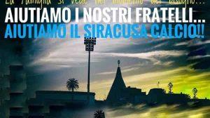 Siracusa Juve Stabia