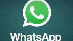 whatsapp-pin