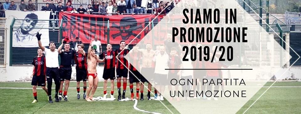 Ufficiale- Il Lacco Ameno è stato ripescato in Promozione!