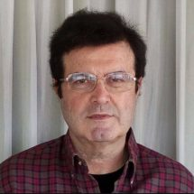 Sebastiano Adduso
