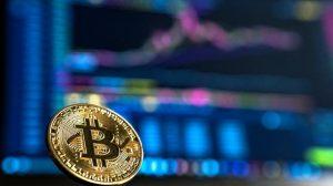 Bitcoin Criptovalute Foto Free UNPLASH