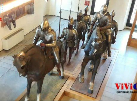 Brescia, Musei aperti, gratutitamente, fino al 25 Agosto