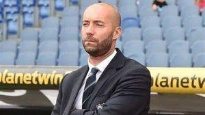 Bucchi Empoli Juve Stabia Sportface.it