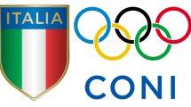 Sport CONI - CIO