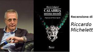 Calabria Anima Mundi, recensione di Riccardo Micheletti