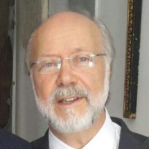 Carmelo Toscano