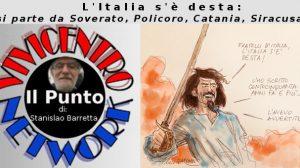 L'Italia s'è desta