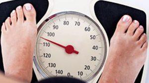 Obesità e sovrappeso (foto Min Salute)