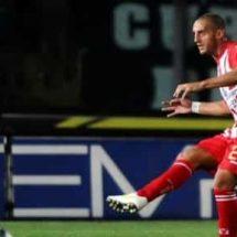 Tonucci Juve Stabia