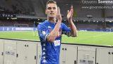 Juventus milik foto vivicentro napoli