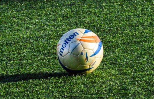 Eccellenza e Promozione: la soluzione per terminare la stagione