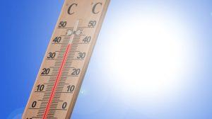 troppo caldo temperature alte estate meteo foto google free