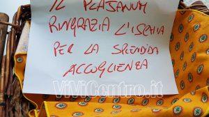 Ischia incontenibile, 6-1 al Chiaiano Gigio show, primo gol per Di Meglio