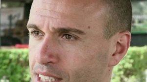 Marco Amabili Ascoli