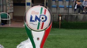 Coppa Campania-Lacco Ameno quante assenze contro il Sant'Agnello