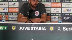 Paolo Zanetti