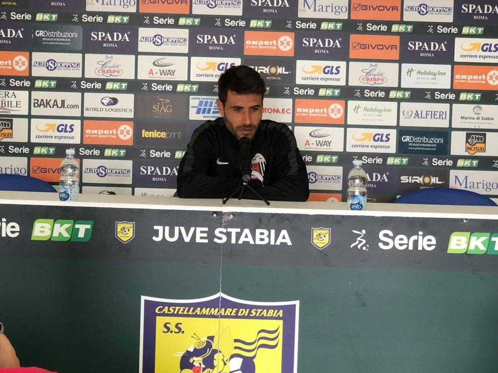 Raffaele Pucino