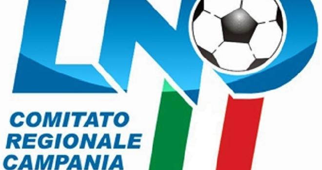 Promozione, oggi saranno ufficializzati i calendari del 2019/2020
