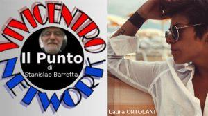 Il Punto di Stanislao Barretta sul caso reso noto da Laura Ortolani