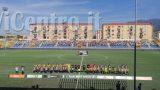 Juve Stabia Ascoli