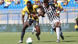 Juve Stabia - Ascoli Calcio Serie B Menti Castellammare di Stabia (20)