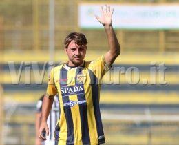 Juve Stabia - Ascoli Calcio Serie B Menti Castellammare di Stabia (4)