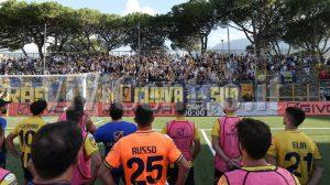 Juve Stabia Cittadella Calcio Serie B (10)