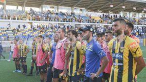 Juve Stabia Cittadella Calcio Serie B (13)