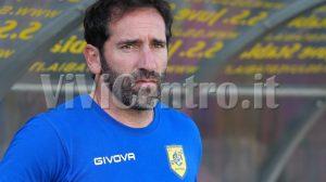 Juve Stabia Cittadella Calcio Serie B (2)