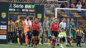 Juve Stabia Pisa Calcio Serie B (1)