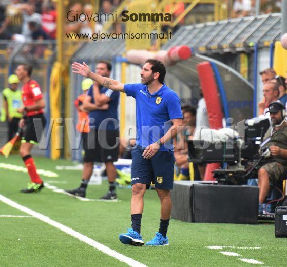 Juve Stabia Pisa Calcio Serie B (12)