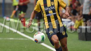 Juve Stabia Pisa Calcio