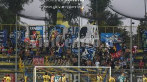 Juve Stabia Pisa Calcio Serie B (19)