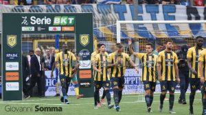 Juve Stabia Pisa Calcio Serie B (2)