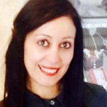 Mariella Musso