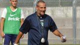"""Barano- Gagliotti: """"Vincere il derby dopo 3 anni è un sogno,i ragazzi..."""""""